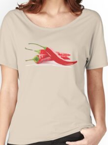 Even better than the band! Women's Relaxed Fit T-Shirt