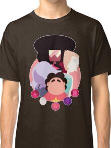 Gems Classic T-Shirt