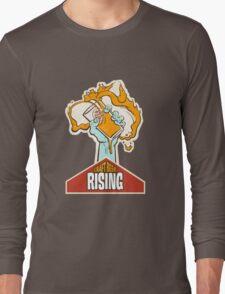 Craft Beer Rising T-Shirt T-Shirt
