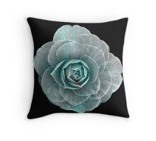 Flower 10 Throw Pillow
