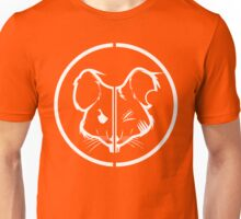 Team Mouse Bound Unisex T-Shirt