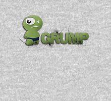 Grump Unisex T-Shirt