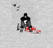 Murder Unisex T-Shirt