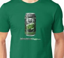 Wormwood NRG Drink Can Unisex T-Shirt