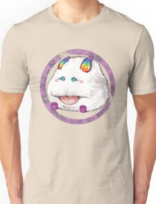 poro SWAG Unisex T-Shirt