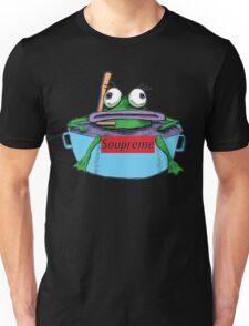 soupreme Unisex T-Shirt