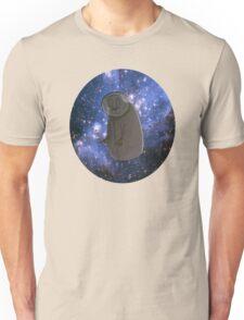 Spacey DEPRESSEDMONSTERS Unisex T-Shirt