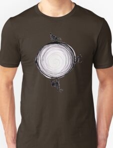 Marauders Moon Unisex T-Shirt