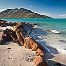 Cape Gloucester by Tim Wootton