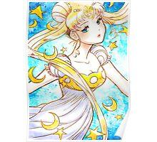 Sailormoon Poster