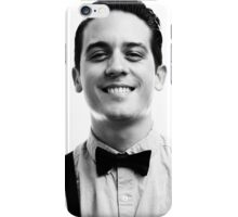 G-Eazy - These Things Happen Design iPhone Case/Skin