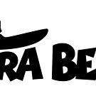 Kirra Beach Surfing by theshirtshops