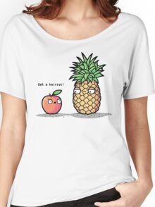 It's not a phase! Women's Relaxed Fit T-Shirt