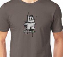 Wormwood Critter Tee Unisex T-Shirt