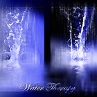 Water Therapy by Wendy  Slee