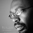 Why am I? by Eric Christopher Jackson