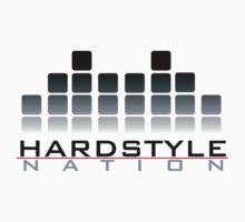 hardstyle nation 2 by Royal Flush Grafikz .