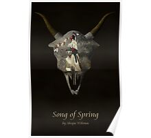Song of Spring Poster