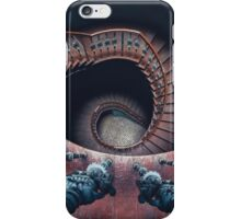 """""""Bloody Mary""""  iPhone Case/Skin"""