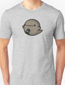 Little Big Planet - SackBoo T-Shirt