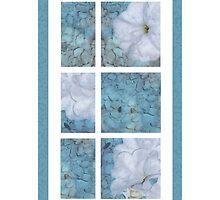 Flowerpuzzle by MistyIslet