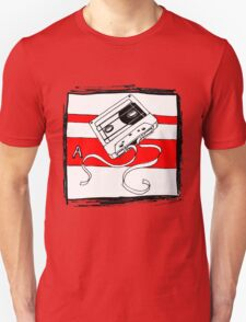 Tape AB Unisex T-Shirt