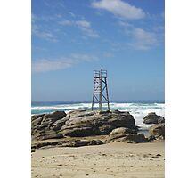 Redhead Beach, NSW  Photographic Print