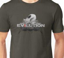 Evilution Unisex T-Shirt