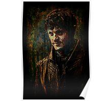 Ramsay Bolton Poster