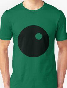 Pupil T-Shirt