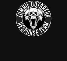 Zombie Response Team 2 Unisex T-Shirt
