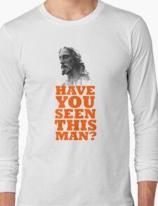 Christ! T-Shirt