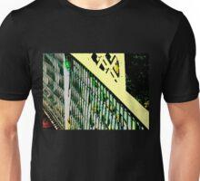 Priorsford Bridge Unisex T-Shirt