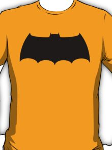 Frank Miller Dark Knight T-Shirt