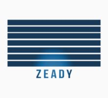 The Official Zeady Design Kids Clothes