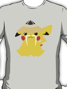 Fu Man-Chu T-Shirt