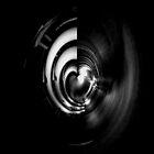chrome heART by Chris  Jurek