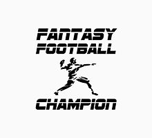 Fantasy Football Champion Unisex T-Shirt