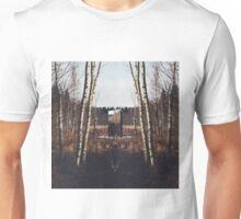 The Monolith Unisex T-Shirt