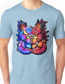 Royal Love Unisex T-Shirt