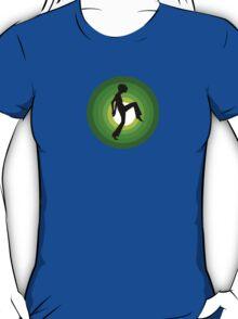 Dancin' Diva T-Shirt