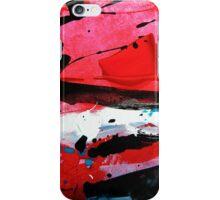 No. 346 iPhone Case/Skin