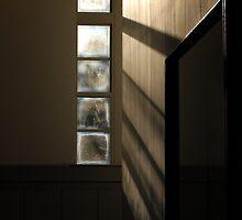 Light&Shadow by minako375
