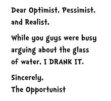 Opportunist by TheBestStore