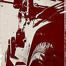 Buckeye Jeep by Rachel Counts