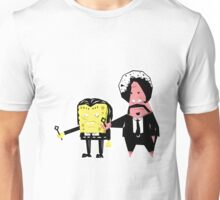 Kelp Fiction Unisex T-Shirt