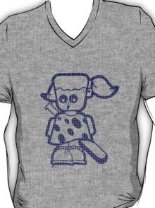 Sissy  T-Shirt