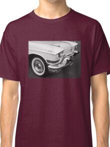 Detroit Tin Classic T-Shirt