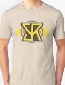 The Standard Bearer T-Shirt