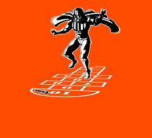 Darth Vader Hopscotch T-Shirt